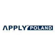 Apply Poland logo