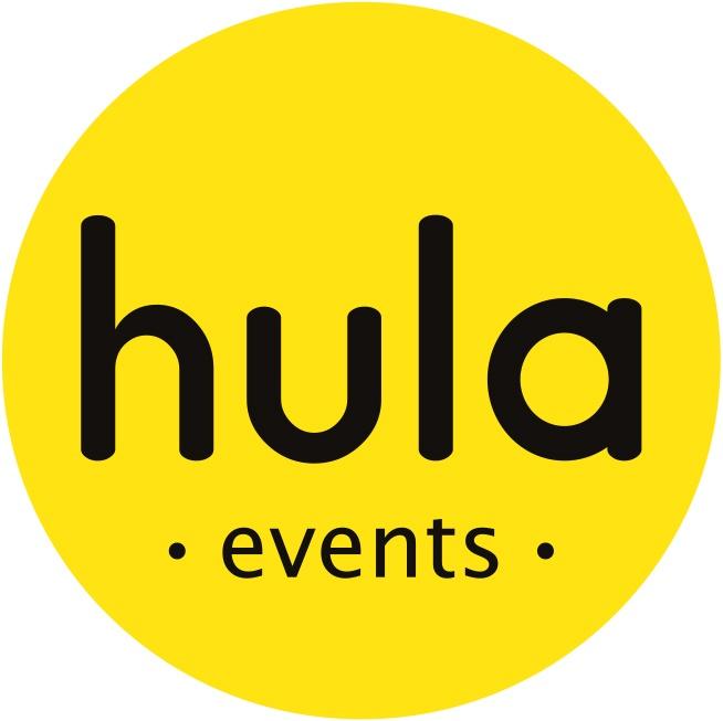 Agencja eventowa Kraków: Hula Events