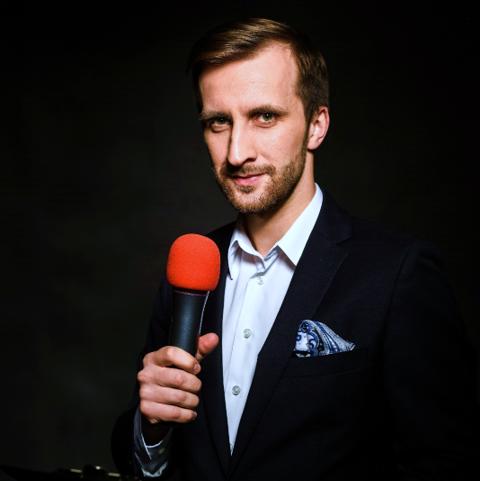 Damian Urbaniec: akcje samplingowe